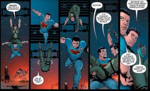 Comics093015-Grayson