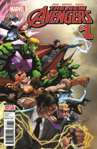 New-Avengers-1-Cover-06a5a
