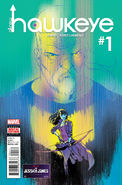 All-New_Hawkeye_Vol_2_1