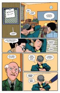 Jughead2015_02-7