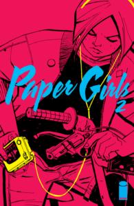 PaperGirls_02-1