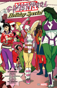 Gwenpool-Holiday-Special-001-(2016)-(Digital)-(Nahga-Empire)-001
