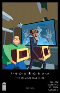 PhonogramIG_05-1_263_405_s_c1