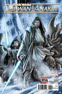 Obi-Wan_and_Anakin_1_cover_CBR
