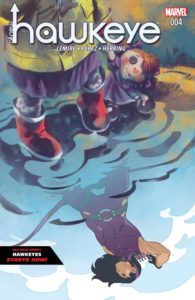 All-New-Hawkeye-4