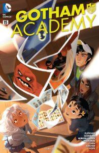 Gotham Academy 015-000