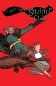 Unbeatable_Squirrel_Girl_Vol_2_5_Textless