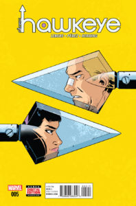 All-New-Hawkeye-5-2016-cover