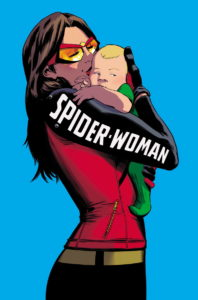 Spider-Woman_Vol_6_5_Textless