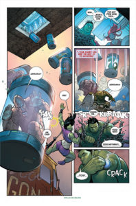 THE-TOTALLY-AWESOME-HULK-#4-4