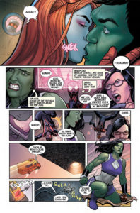 TOTALLY+AWESOME+HULK+#4+page