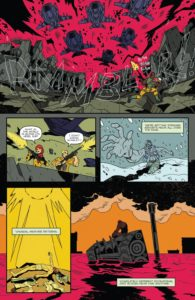 gi_joe_deviations_preview_03