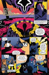 gi_joe_deviations_preview_05