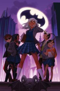Gotham_Academy_Vol_1-17_Cover-1_Teaser