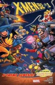 X-Men-92-1-2016