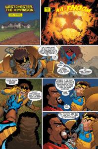 X-Men-92-2-4