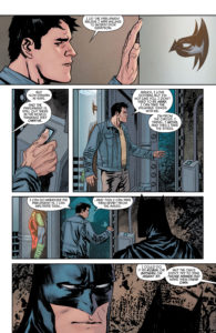 Nightwing-Rebirth-1-spoilers-DC-Comics-Rebirth-4