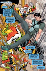 Nightwing-Rebirth-1-spoilers-preview-dc-3
