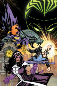 B013-Batgirl-and-the-Birds-of-Prey-1-Cover-214dc