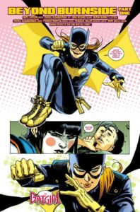 batgirl-1-preview-675x1024