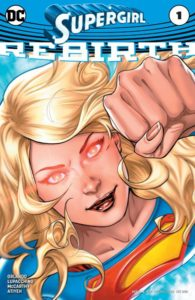supergirlrebirth