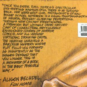 Alison-Bechdel-Emil-Ferris-Quote