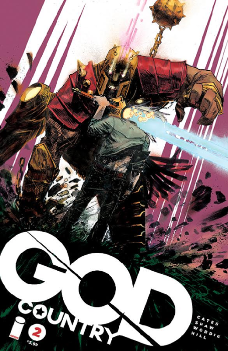 god-country-2-cover