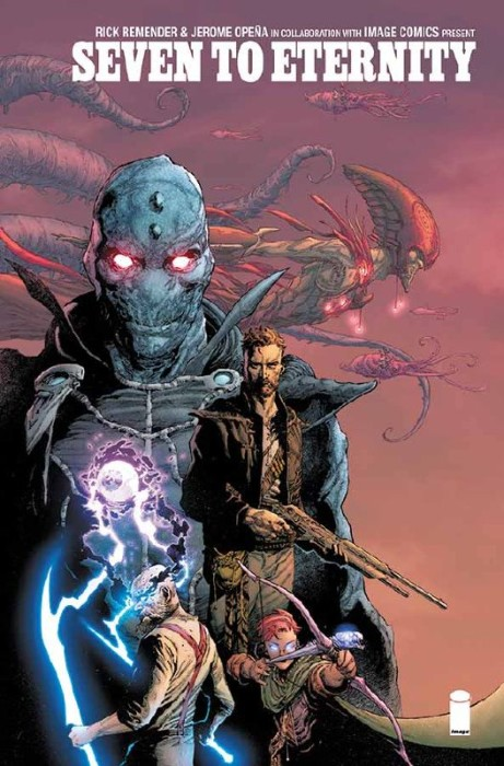 seven-to-eternity-tpb