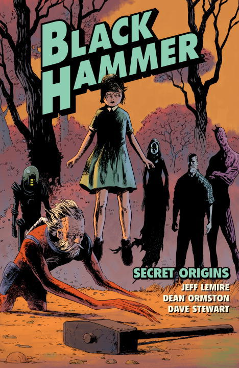 blackhammer_cover
